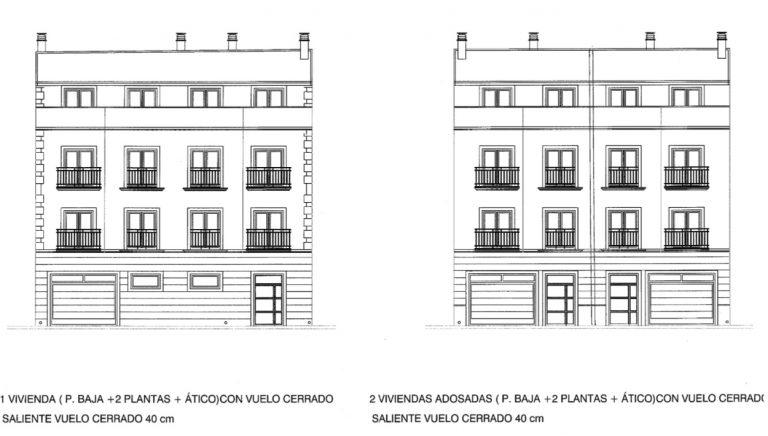 Suelo urbano en Villena