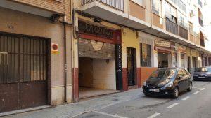 Local en Villena